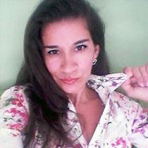 Leila Oliveira Massagem em Fortaleza